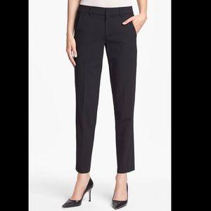 J Crew Women's pants